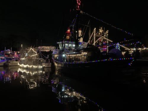 Carol Ships 12062019 (5)